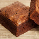 CPS, police called on a 9 year old for calling a brownie a brownie