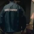 child abuser